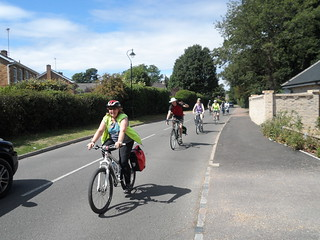 Bedford Ride 2015 (9)
