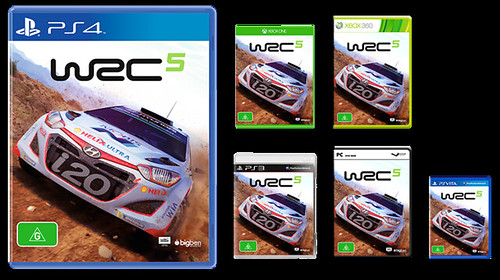 WRC5-Comp-ANZ