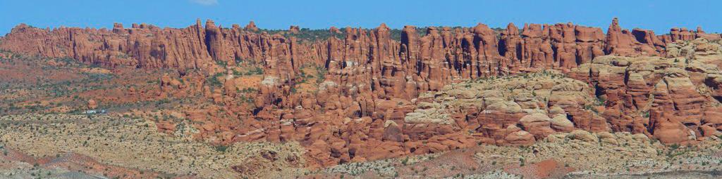 Arches National Park UTAH, Estados Unidos de América parque nacional arches en utah, wow ! - 20317318442 4ab35e1461 o - Parque Nacional Arches en Utah, wow !