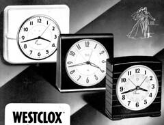 decor(0.0), watch(0.0), hand(1.0), alarm clock(1.0), monochrome photography(1.0), clock(1.0), monochrome(1.0), black-and-white(1.0),
