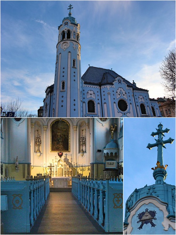 Collage_Fotor_Blue Church