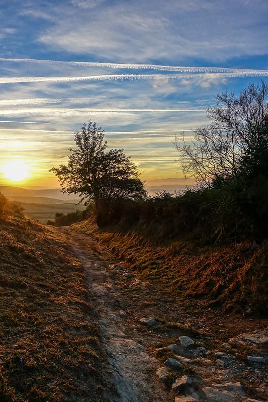 Gillians Camino Pics-74