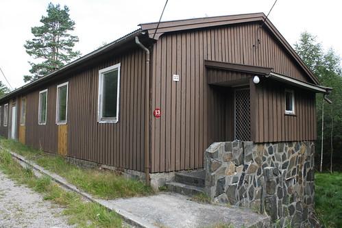 Møvik Kristiansand (16)