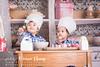 Sweet bakery-7779