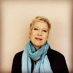 Die Kuratorin des forum:autoren 2017 ist Doris Dörrie! Wir freuen uns! #litmuc17