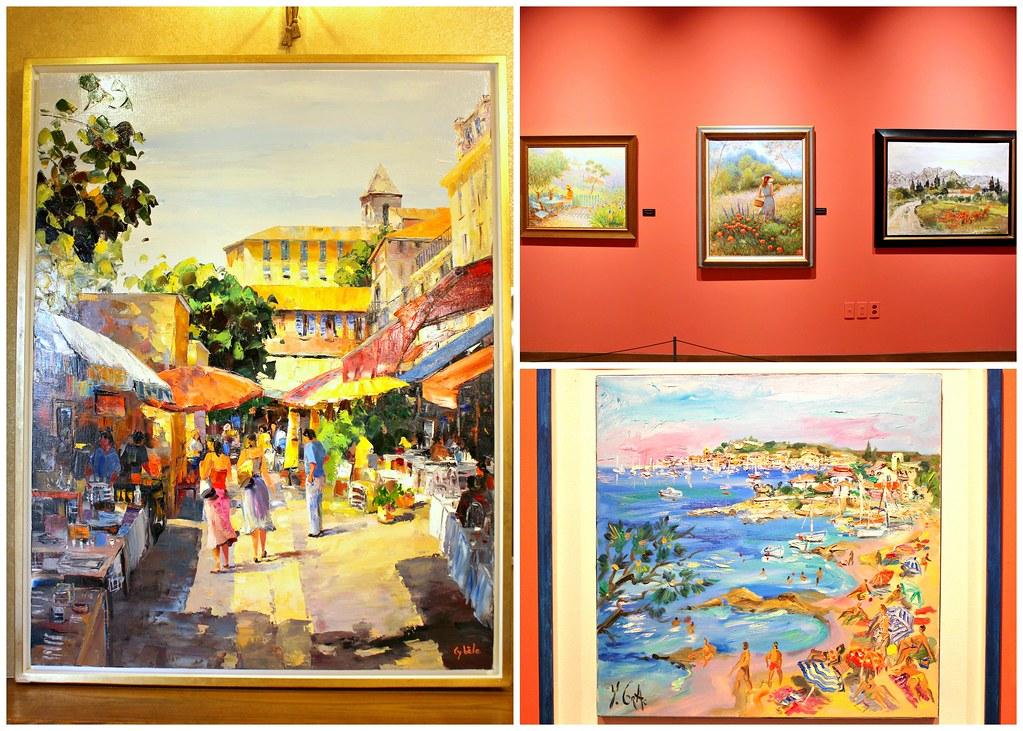 petite-france-art-exhibition