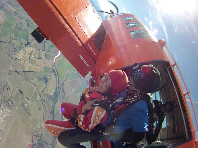 skydive-wanaka-nz054
