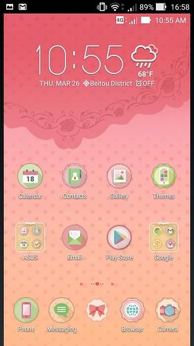Screenshot_2015-06-04-16-58-20