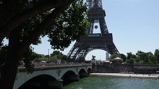 Paris (2015)