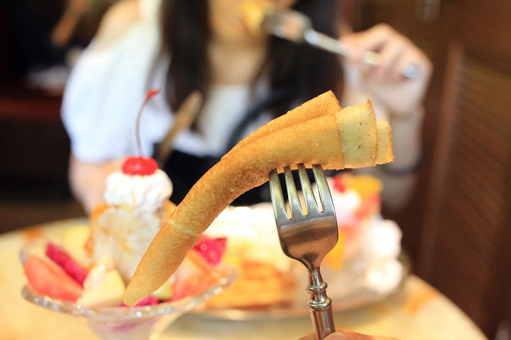 20150614-1台南-Hibari雲雀 (19)