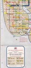 NYCSUBWAYmap1964 04