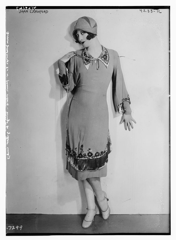Joan Crawford (LOC)