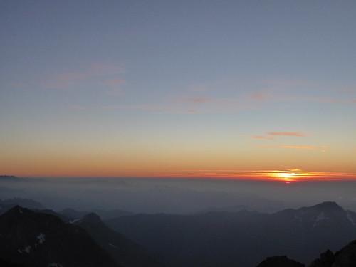 Pic du Midi de Bigorre 117