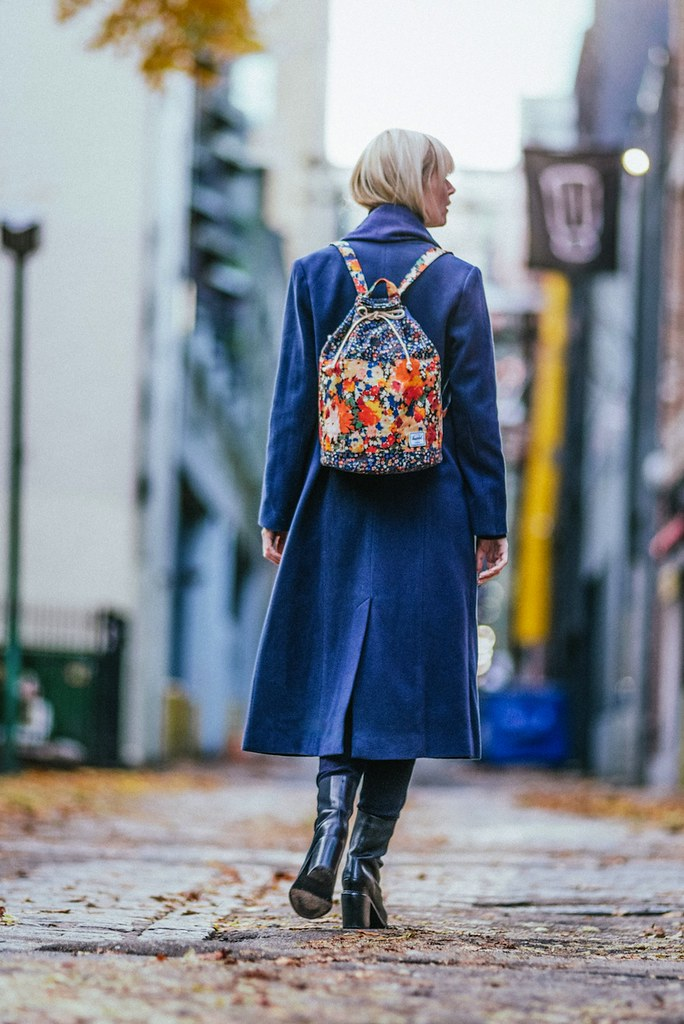 herschel-liberty-of-london-collection