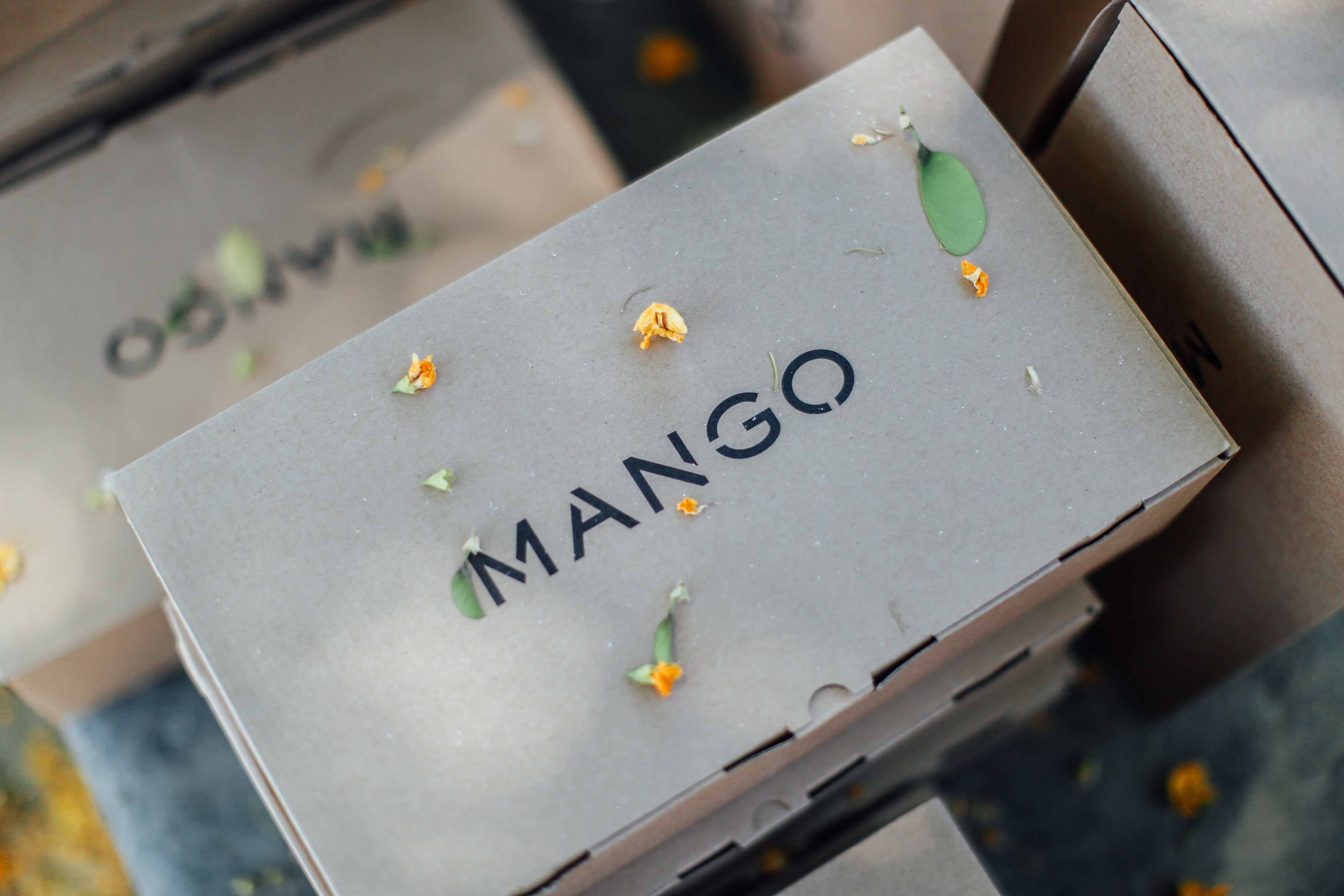 _mango_show_080_barcelona_mango_man_080Mango-cupofcouple-0039