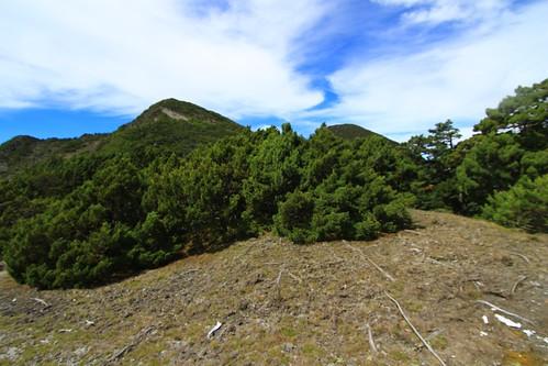 tokina superwide 百岳 yushannationalpark 玉山國家公園 100peaksoftaiwan taiwantop100peaks yushannationalpark玉山國家公園