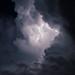 _DSC5758.jpg by J_Nipper