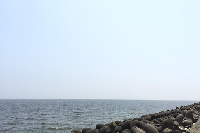 sea_150801_01