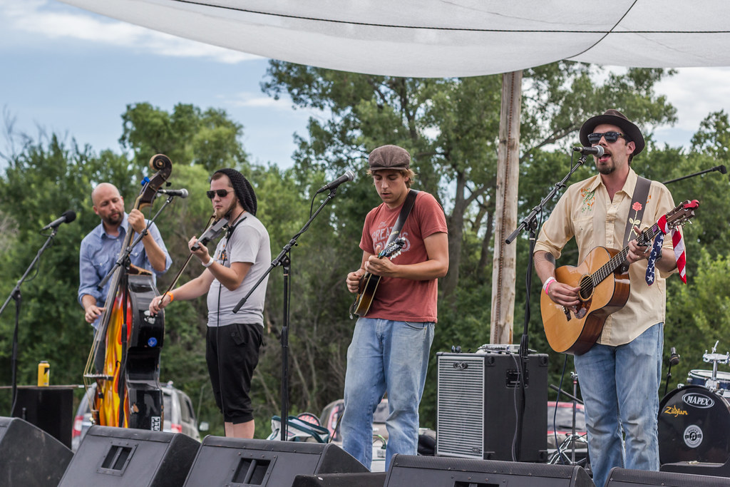 jackhotel | Nebraska Folk & Roots Festival