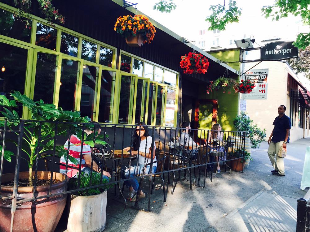 patio 3