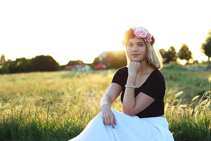 Alisha Mohnfeld mit Sonne juni 2015 131gimp