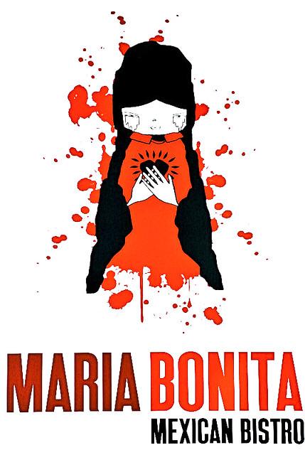 Maria Bonita-10