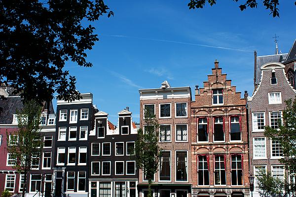 amsterdam-day-2-4