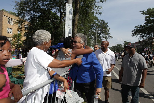 2015 Bud Billiken Parade (69)
