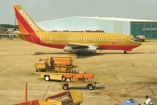 SWA 737 -200 N83SW Houston_02-11-AI-9-9A 15