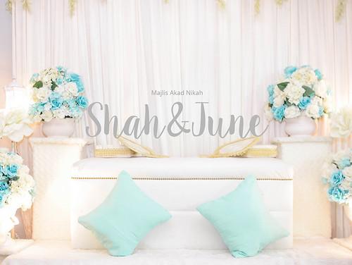 ShahJune_nikah01
