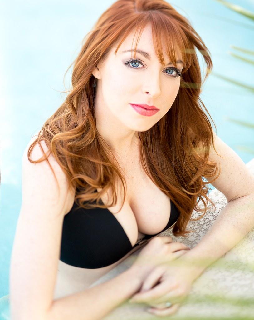 Lisa Foiles Nude Photos 97