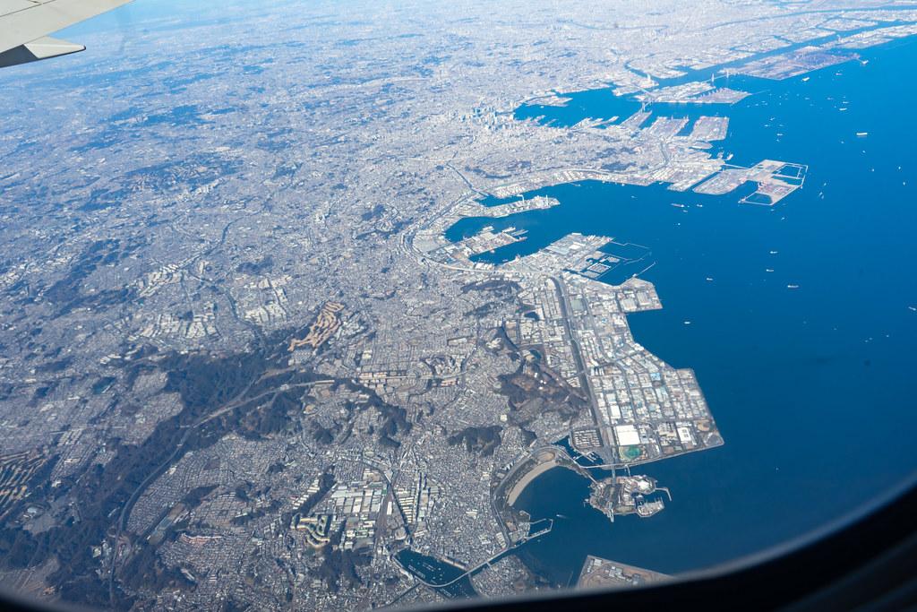 羽田空港-伊丹空港-神戸空港-21.jpg
