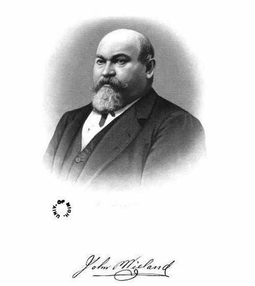 John-Wieland-portrait