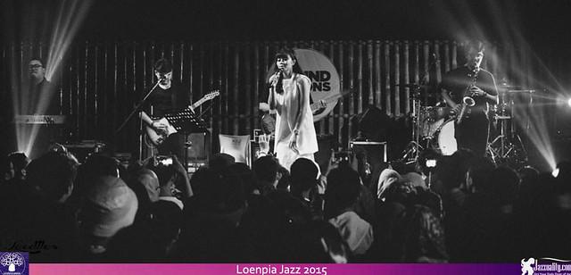 LoenpiaJazz2015-TIAN-Yura (2)