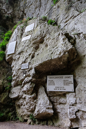 slovenia slovenija slowenien krain kranjska novomesto škocjan carniola škocjancaves škocjanskejame grottedisancanziano sanktcantian