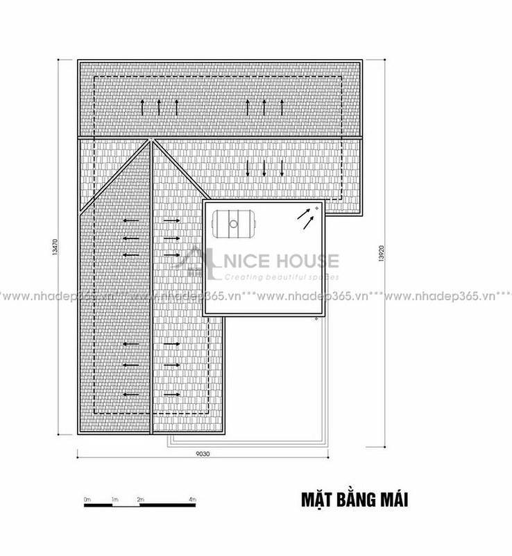 thiet-ke-biet-thu-3-tang-mai-thai-bac-ninh_Page_4