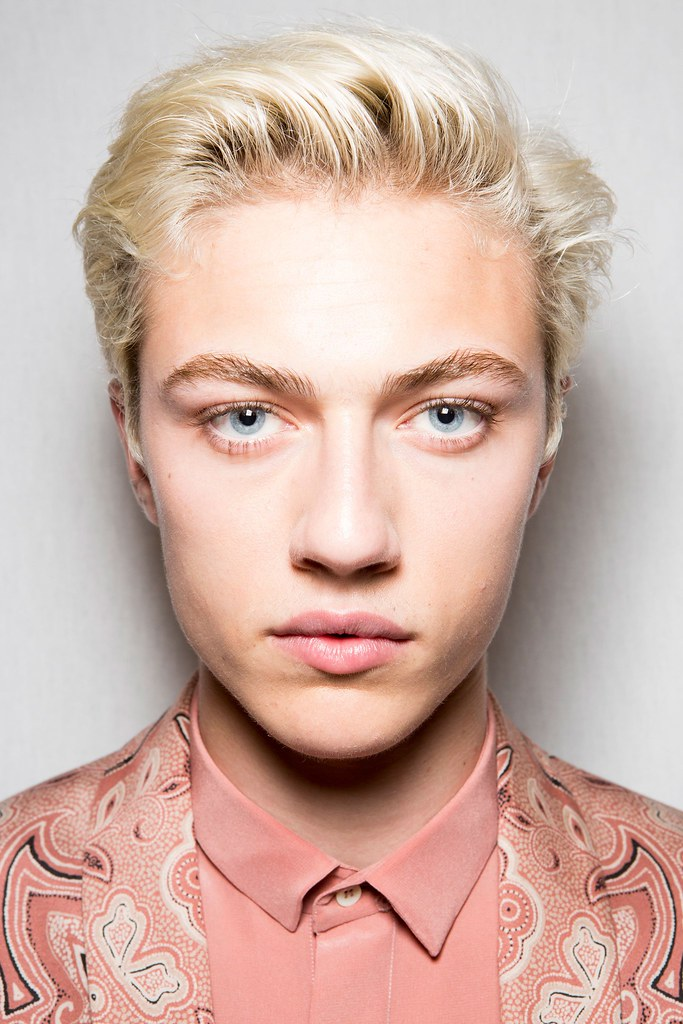 SS16 Milan Etro125_Lucky Blue Smith(fashionising.com)