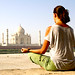 india-short-&-sweet3 by bookindiaholiday