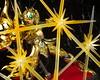 Aiolia - [Imagens] Aiolia de Leão Soul of Gold 19001799578_989be55d06_t