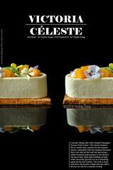 Victoria Celeste