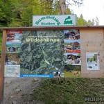 2015_Tirol_039