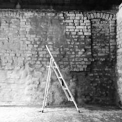 Stairways HiFiPhotographia HifiFernandaCoronado Blackandwhite Pretoebranco Noiretblanc Blancoynegro Blackandwhitephotography Black & White