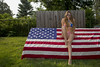 Long On Summer (Patriotic)-5