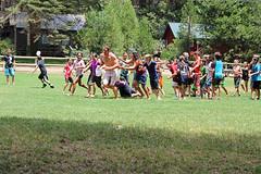Summer Camp Junior 1 (39 of 81)