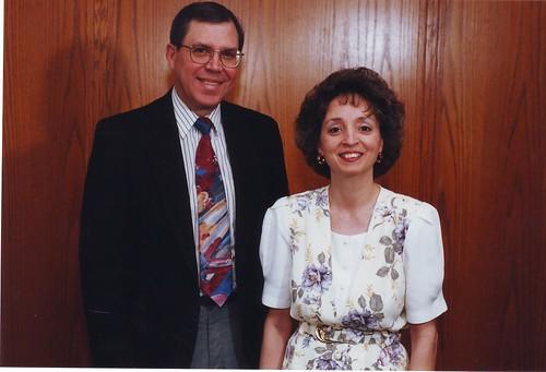 1998 Platte, Jay, Shaw, Deb