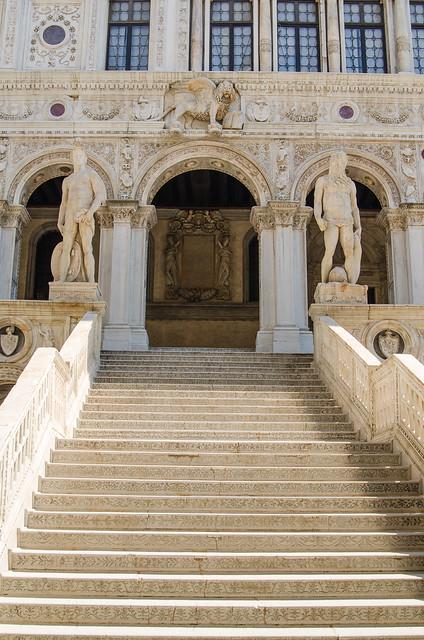 20150525-Venice-Palazzo-Ducale-0062