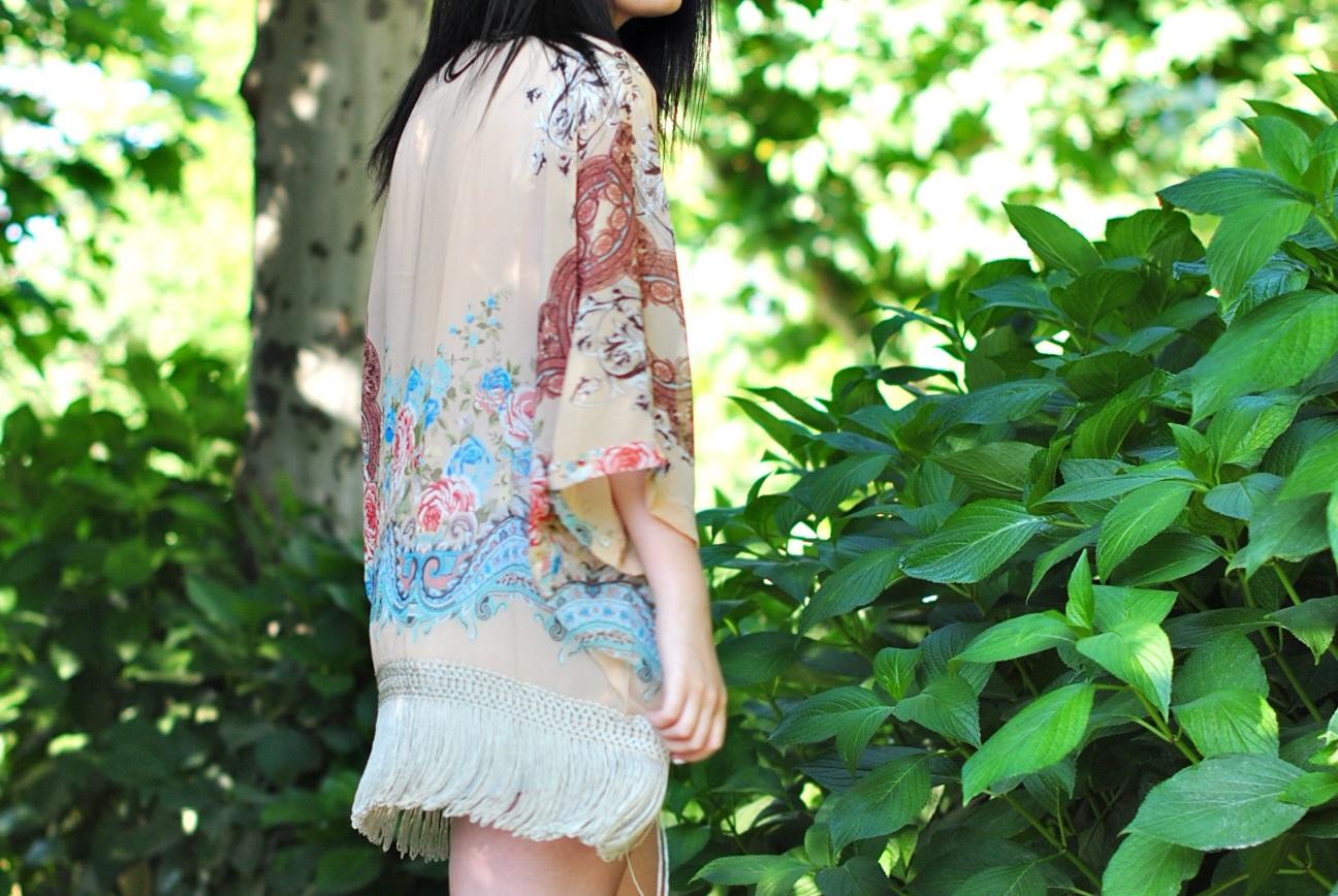 20150720-kimono-11