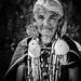 .chin tribe.