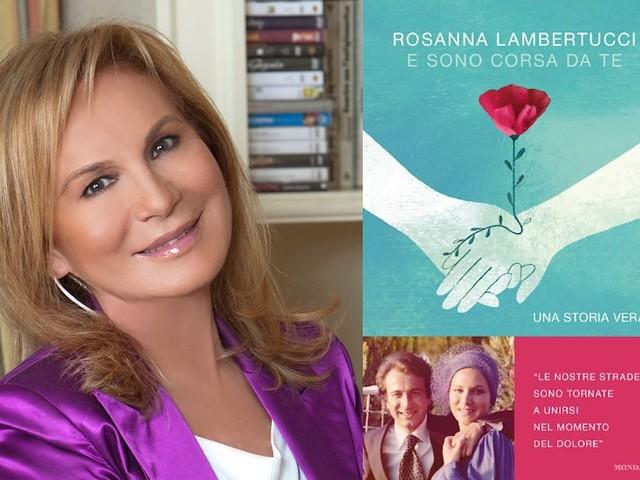rosanna-lambertucci-libro