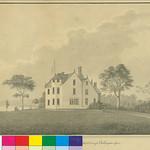 CALVELEY 1051 Birkenhead Manor